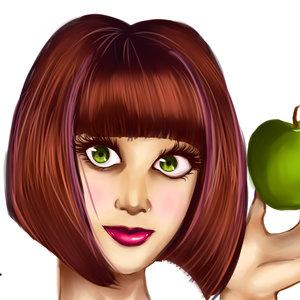 girl_ad_apple_27692.jpg