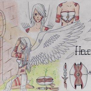 helena_y_sus_plegarias_27702.jpg