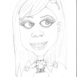 un_boceto_para_caricatura_27699.jpg