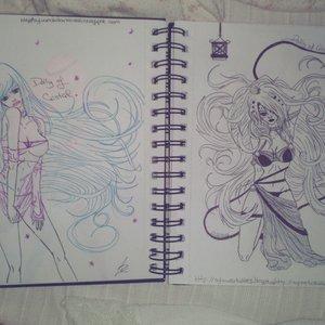my_scketchbook_v_29359.jpg