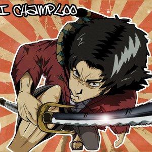 mugen_samurai_champloo_29414.jpg