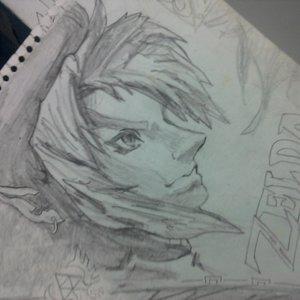 the_legend_of_zelda_29396.jpg