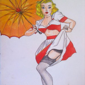 pin_up_paraguas_29524.jpg
