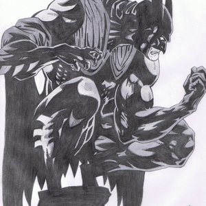 batman_the_dark_knight_29625.jpg