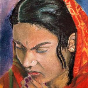 mujer_hindu_29593.jpg