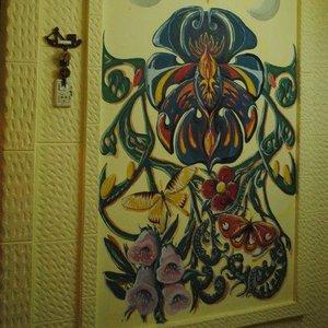 mural_interior_29589.jpg