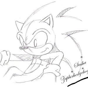 sonic_the_hedgehog_d_29648.jpg