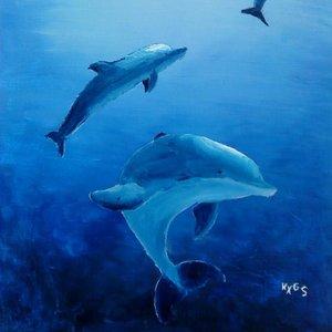 delfines_29677.jpg