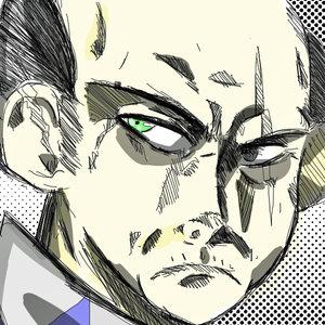 samurai_29669.jpg