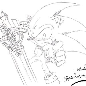 sonic_and_the_black_knight_29651.jpg