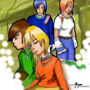 personajes_color_29710.jpg