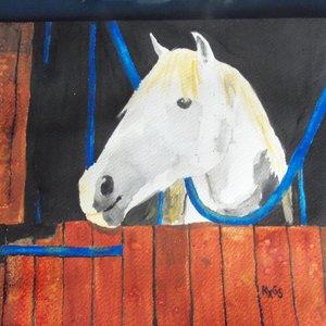 caballo_en_el_establo_29788.JPG