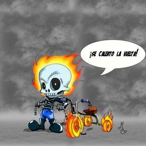 ghostrider_29813.jpg