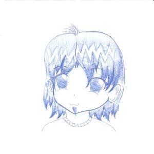 chibi_3_27740.jpg