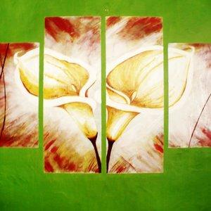pintura_triptica_29943.jpg