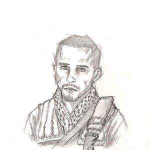 mercenario_2_30037.jpg