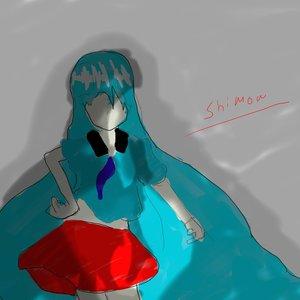 un_dibujo_30039.jpg