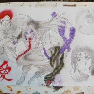 un_avance_de_orochimaru_30076.jpg