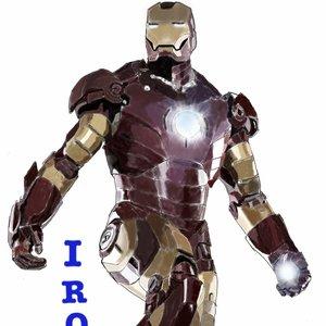 iron_man_30142.JPG