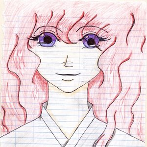 dibujo_encontrado_30155.jpg