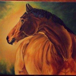 caballo_al_oleo2_27758.jpg