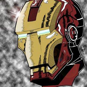 iron_man_27786.jpg