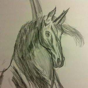unicornio_27770.jpg