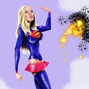 supergirl_30227.jpg
