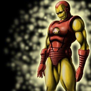 the_iron_man_30287.jpg