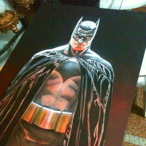 batman_acuarela_air_brush_30369.jpg