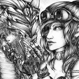 dragon_y_elfa_steampunk_30434.jpg