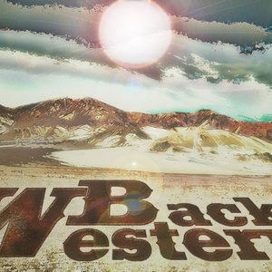 Back Western