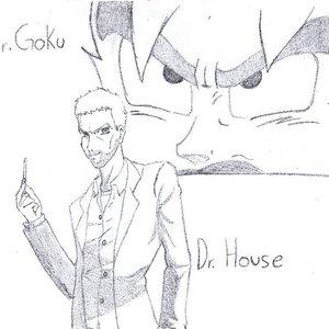 dr_guku_y_dr_house_30487.jpg