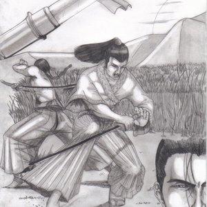 samurai_30493.JPG