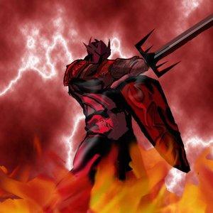 sangre y fuego