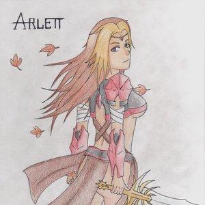 arlett_27828.jpg