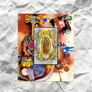 collage_para_mi_madre_27814.jpg