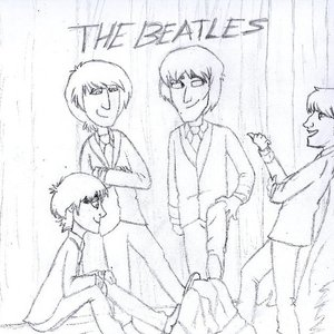 the_beatles_30529.jpg