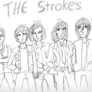 the_strokes_30528.jpg