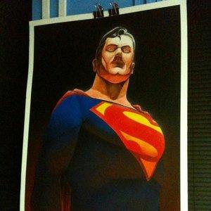 superman_acuarela_air_brush_30584.jpg