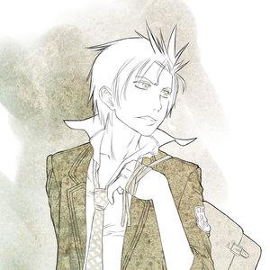 un_diseno_de_mi_manga_3_95_30566.jpg