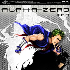 alpha_zero_01_23_30623.jpg