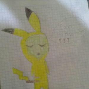 zim_dizfrasado_de_pikachu_30697.jpg