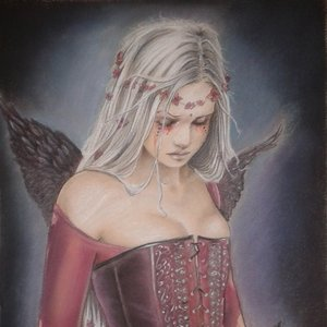 angel_of_death_de_victoria_frances_30741.jpg
