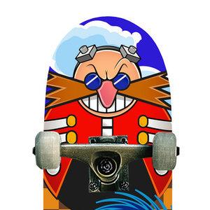 dr_eggman_skateboard_design_30781.jpg