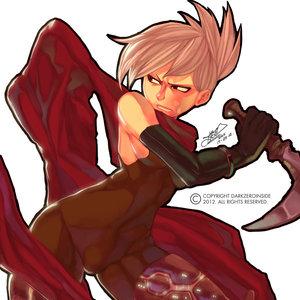 ninja_30763.jpg