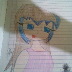 una_simpatica_chica_castana_azul_30751.jpg
