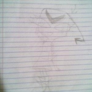 uno_de_mis_personajes_ella_es_zeta_30750.jpg