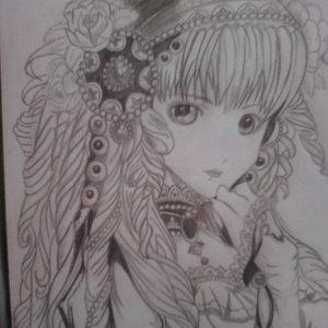princess_30808.jpg