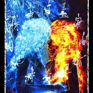 icefire_30836.jpg